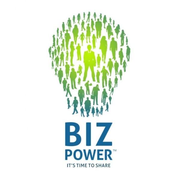 bizpower-–-momente-principale-cu-privire-la-inregistrare-si-structura-evenimentului-1365684268