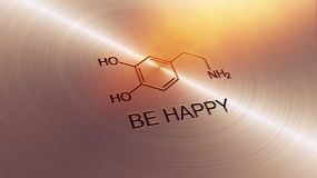 dopamine-be-happy