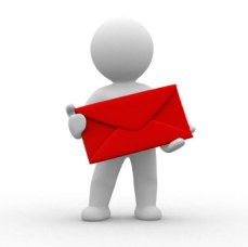 Email-Marketing-Leeds