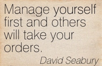 Quotation-David-Seabury-yourself-Meetville-Quotes-54233